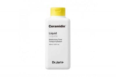 Dr. Jart+ Hydratačný toner  Ceramidin Liquid
