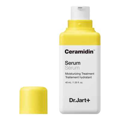 Dr. Jart + Hydratační sérum Ceramidin Serum