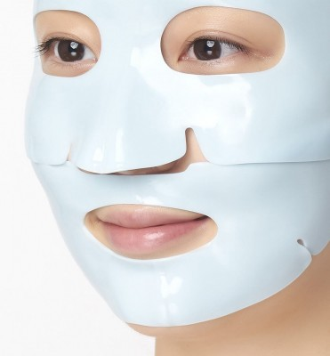 Dr.Jart Hydratačná maska Cryo Rubber with Moisturizing Hyaluronic Acid