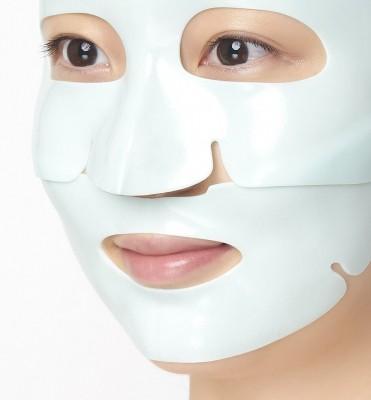 Dr. Jart+ Upokojujúca maska Cryo Rubber with Soothing Allantoin