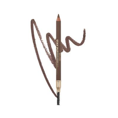 Milani Ceruzka na obočie Stay Put Brow Pomade Pencil