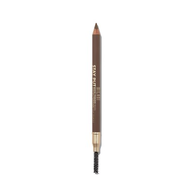 Milani Tužka na obočí Stay Put Brow Pomade Pencil