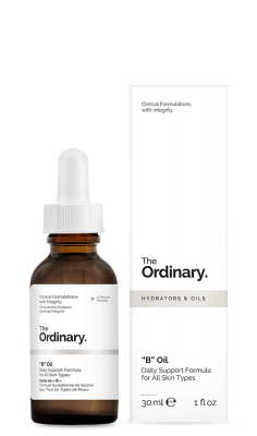 "The Ordinary ""B"" oil 30ml"