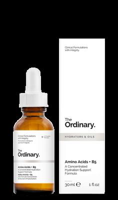 The Ordinary Amino Acids + B5 30ml