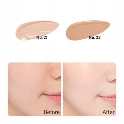 Missha Signature Wrinkle Fill-up BB Cream SPF37/PA++