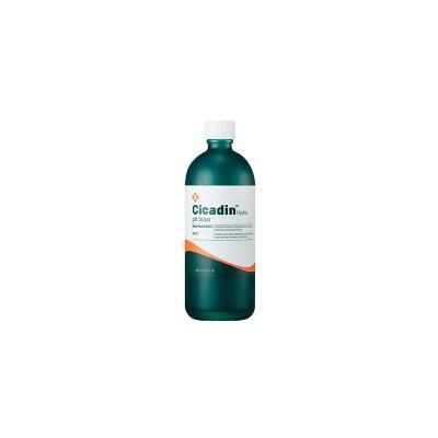 Missha Hydratační pleťový toner CICADIN Hydro pH Toner