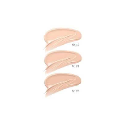 Missha M Signature Real Complete BB Cream SPF25 / PA ++ - multifunkční BB krém