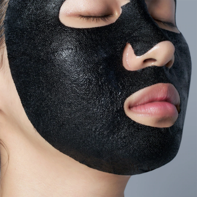 Dr. Jart + Čistící maska Dermask Ultra Jet Porecting Solution