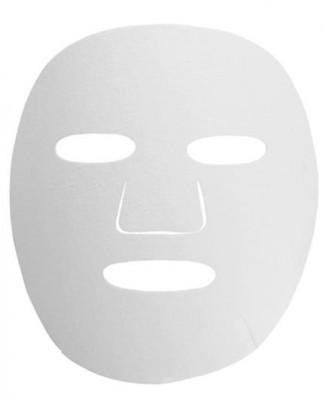 Dr. Jart + Zesvětlující maska Dermask Micro Jet Brightening Solution