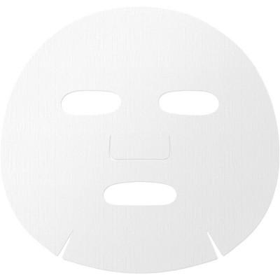 Dr. Jart + Maska proti vráskám Dermask Intra Jet Wrinkless Solution