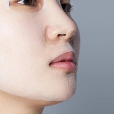 Dr. Jart+ Maska proti vráskam Dermask Intra Jet Wrinkless Solution
