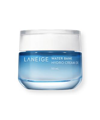LANEIGE Hydratační krem Water Bank Hydro Cream EX