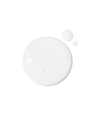 LANEIGE Mléčná čistící pěna White Dew Milky Cleanser