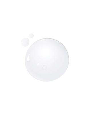 LANEIGE Rozjasňující esence White Dew Original Ampulka Essence