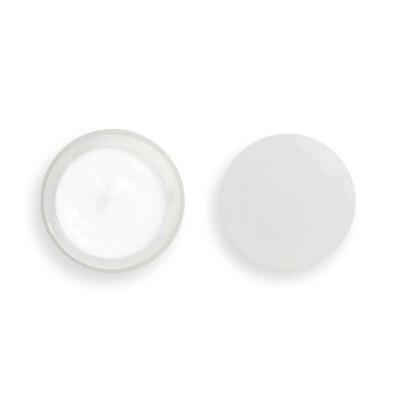 Revolution Skincare Výživný čistící krém Nourishing Cleansing Cream