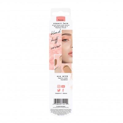 Real Techniques Štětec na Make-up Expert