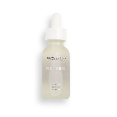 Revolution Skincare Sérum proti vráskam Retinol