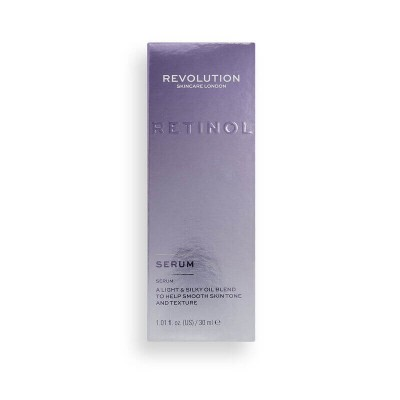 Revolution Skincare Sérum proti vráskám Retinol
