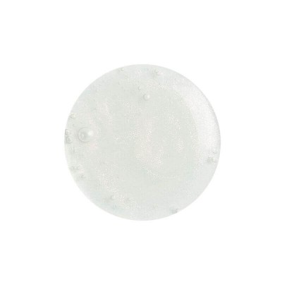 Revolution Skincare Hydratačné a výživné sérum Green Tea & Collagen