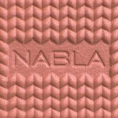 Nabla Lícenka Blossom Blush Refill