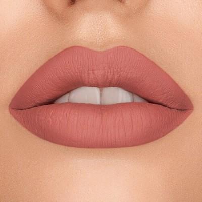 Nabla Tekutý rúž Dreamy Matte Liquid Lipstick