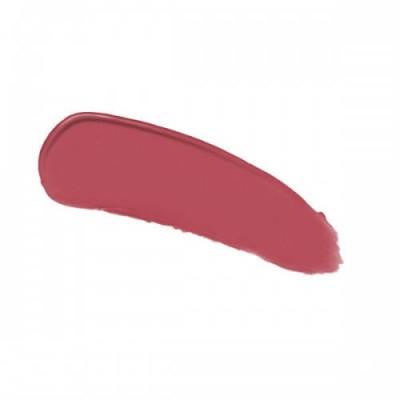 Nabla Tekutá rtěnka Dreamy Matte Liquid Lipstick