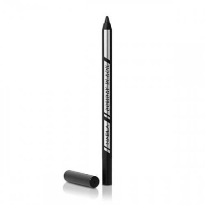 Nabla Vodeodolná ceruzka na oči Waterproof Intense Eye Pencil