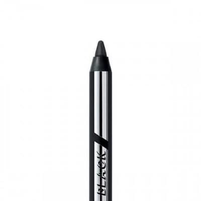 Nabla Voděodolná tužka na oči Waterproof Intense Eye Pencil
