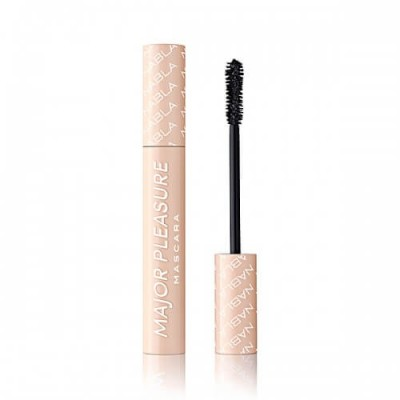 Nabla Riasenka Major Pleasure Mascara