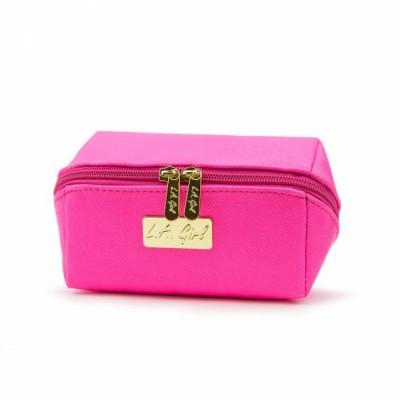 L.A.Girl Kozmetická taška-malá