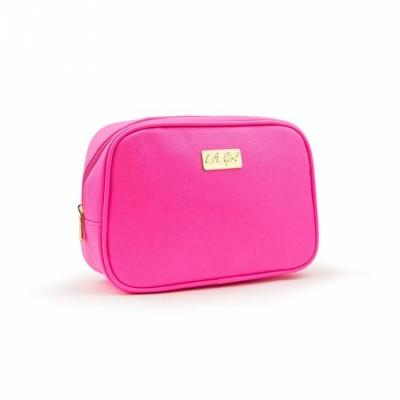 L.A.Girl Kozmetická taška-veľká