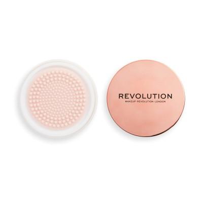 Makeup Revolution Čistič na štetce Brush Cleaner and Cleaning Mat