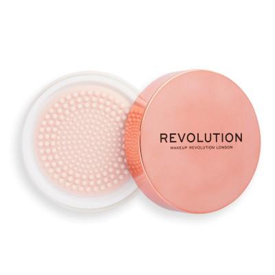 Makeup Revolution Čistič na štětce Brush Cleaner and Cleaning Mat