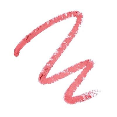Makeup Revolution Ceruzka na pery Satin Kiss Lipliner